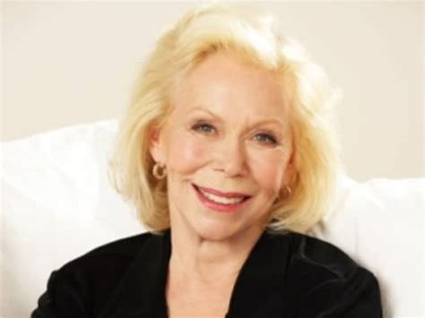 Louise Hay: The Power of Forgiveness & Letting Go ...