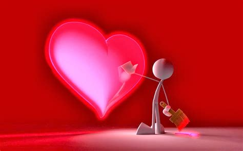 Lovable Images: Heart Love Pictures Free Download || Love ...