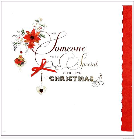 Love cards ideas, quotes and sayings