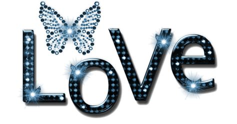 Love Clip Art Images Free Download????