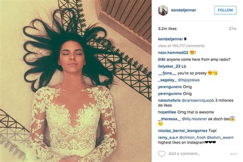 #Love Dominates Instagram for the Third Year in a Row ...