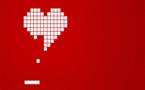 Love game wallpapers | Love game stock photos