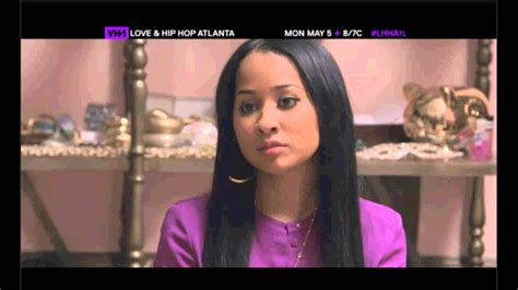 Love & Hip Hop Atlanta Season 3 Super Trailer HD - Hardest ...