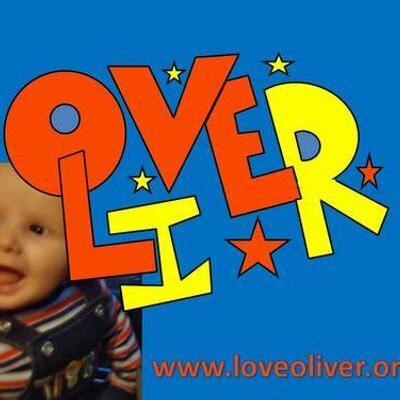 Love Oliver (@loveoliver107) | Twitter
