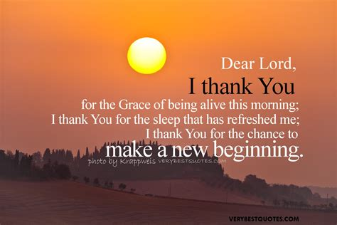 Love Quotes New Beginning. QuotesGram