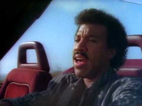 Love Will Conquer All (tradução) - Lionel Richie - VAGALUME