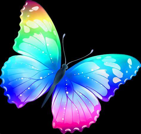 Lovely Imagenes De Mariposas De Colores | allthatjess.me