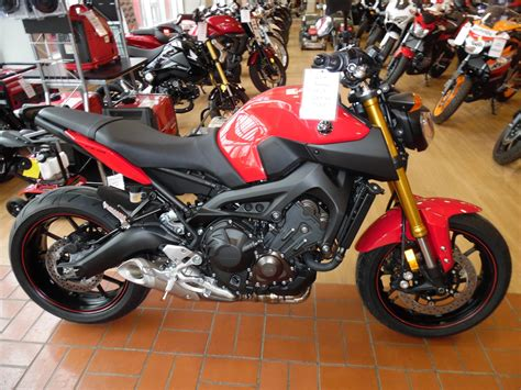 Lovely Motorcycle Bikes for Sale   Harley Davidson Motorcycles