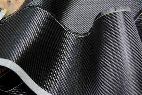 Low cost carbon fibre breakthrough