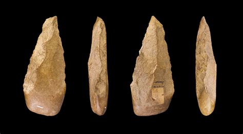 Lower Paleolithic - Wikipedia