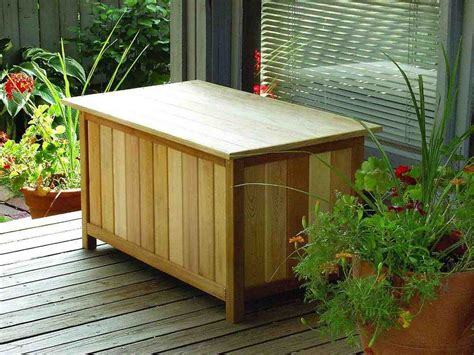 Lowes Outdoor Storage Cabinets - Home Furniture Design