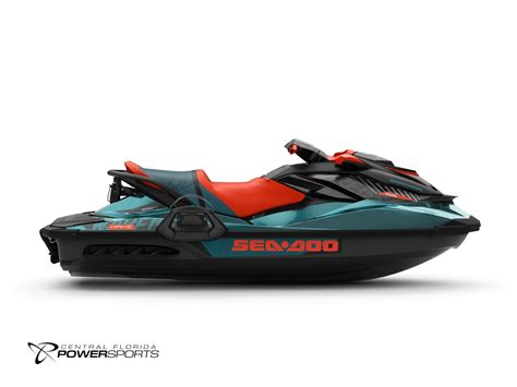 Lowest Prices on 2018 Sea Doo Wake 155 PWC For Sale ...