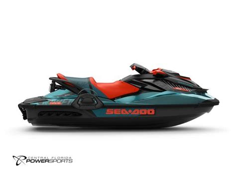 Lowest Prices on 2018 Sea-Doo Wake 155 PWC For Sale ...
