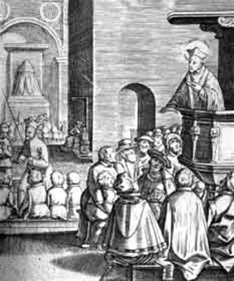 L'Illuminismo e la soppressione dei Gesuiti | UCCR
