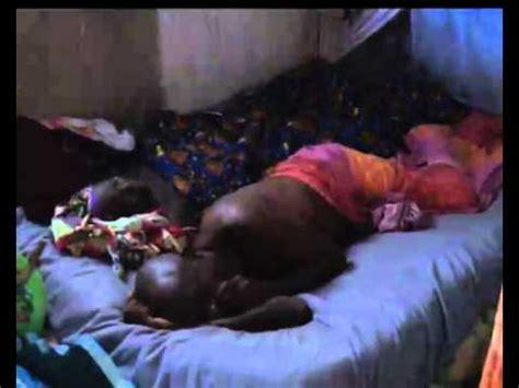 Luanda:Casal de idosos morre por suposta inalação de ...