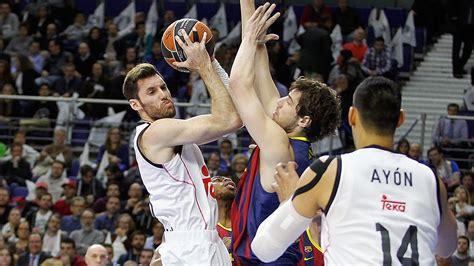 Lucha de titanes - Apuestas GRATIS y noticias de Basket