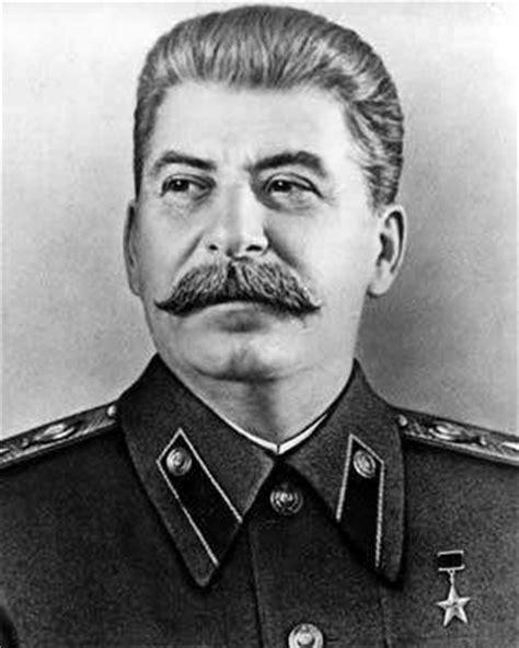 Lucha Por La Sucesión de Lenin Stanlin y Trotsky Historia