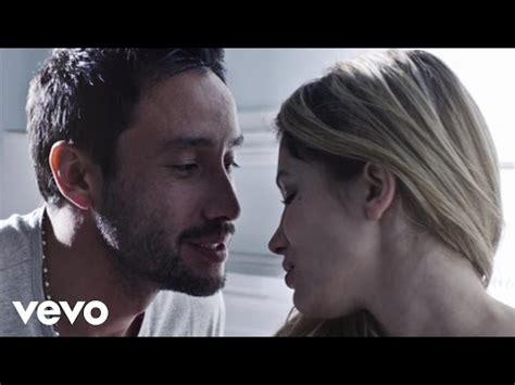Luciano Pereyra - Porque aún te amo (con Brenda Gandini ...