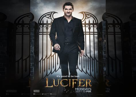 Lucifer 2ª Temporada Episódio 13 Online