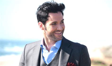 Lucifer season 3 streaming: How to watch Lucifer season 3 ...