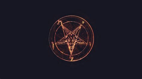 Lucifer Wallpapers - 4USkY.com
