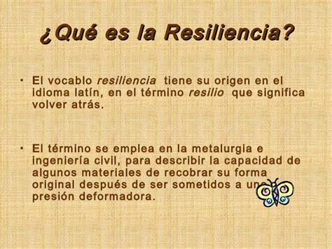 Ludoteca Y Resiliencia Colombia