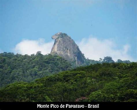 Lugares curiosos del mundo   imagenes   Taringa!