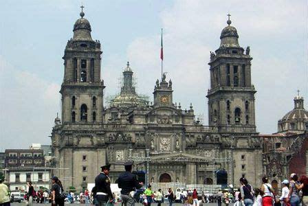 Lugares Curiosos del Mundo^^   Mexicanos en Taringa [MET ...