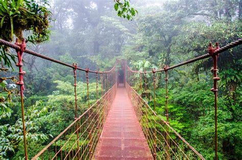 Lugares de belleza sorprendente en Costa Rica | Hoteles ...