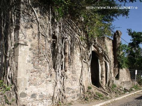 Lugares de México: Casa de Hernán Cortés, Veracruz ...