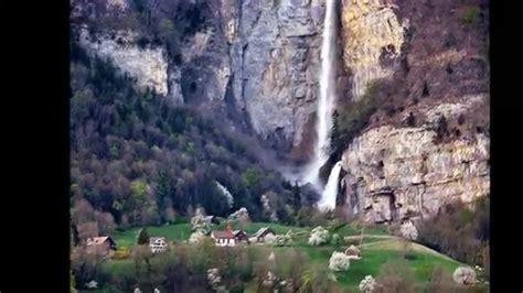 Lugares del mundo y sus paisajes mas bellos 3   YouTube
