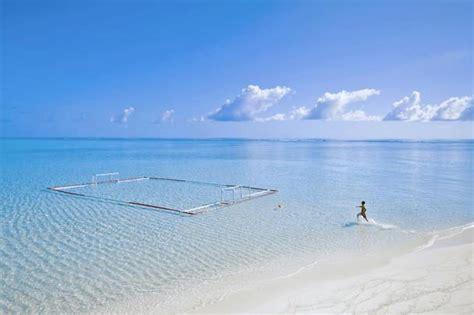 Lugares espectaculares para jugar a waterpolo: GRECIA ...