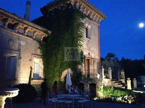 Lugares para el cocktail | Palacio de Villahermosa