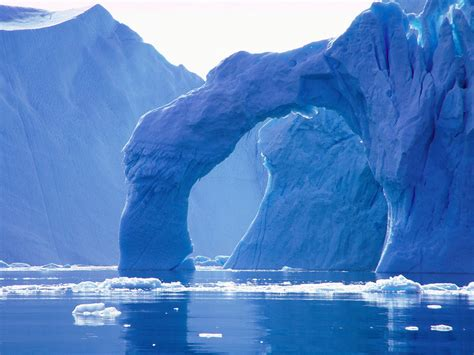 Lugares para visitar en Groenlandia   10lugares.com