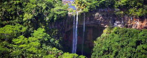 Lugares para visitar en Isla Mauricio : Qué ver, Qué hacer