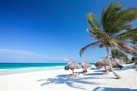 Lugares turísticos de Centroamérica - VIX