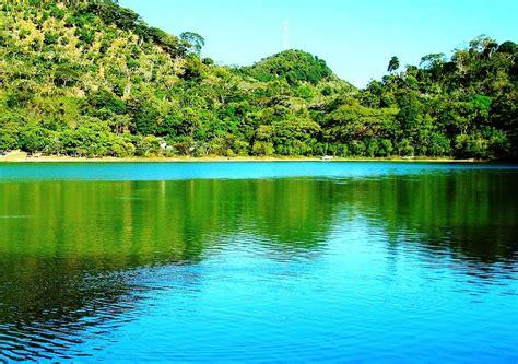 Lugares Turísticos de El Salvador - Taringa!