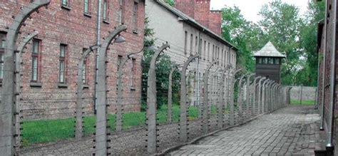 Lugares turísticos que visitar de la Alemania nazi