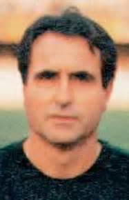 Luiche, Luis García Martínez - Entrenador