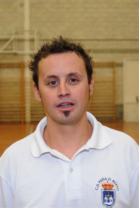Luis Angel García - entrenador 3ª benjamín.jpg | fotos de ...