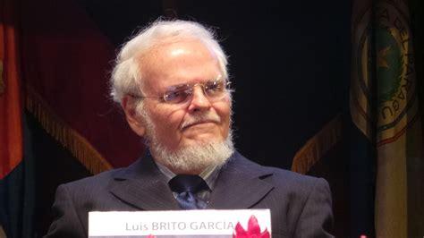 Luis Britto García - Wikipedia