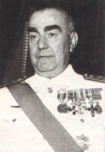 Luis Carrero Blanco   The Full Wiki