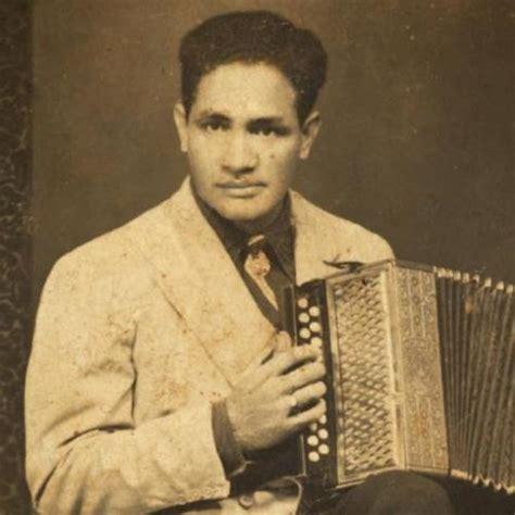 Luis Enrique Martínez Biografia   ElVallenato.com