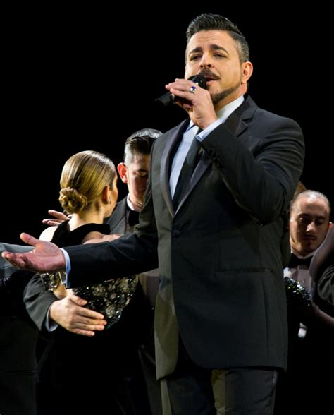 Luis Enrique,  Prince of Salsa,  Joins Broadway s Forever ...