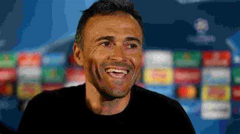 Luis Enrique to replace Antonio Conte at Chelsea?   myKhel