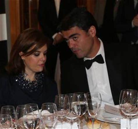 Luis Enríquez Nistal   Quién Manda   Un proyecto de Civio