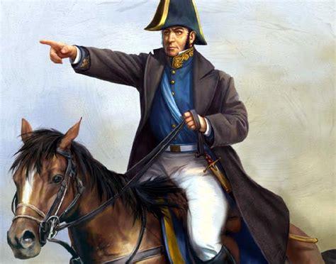 Luis Felipe Villarán: «La Constitución de 1823 fue un ...