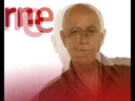 Luis Fernando Mostajo   Espacio en Blanco 3/3   YouTube