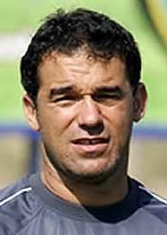 Luis García, Luis García Plaza - Entrenador