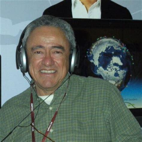Luis Manuel Guerra (@quimicolmguerra) | Twitter